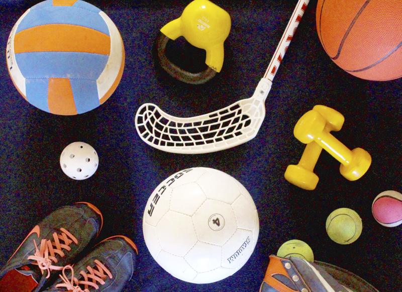 Oulaisissa elokuussa aloittavassa harrasteakatemiassa on mahdollisuus harrastaa monipuolisesti liikuntaa ja kulttuuria.