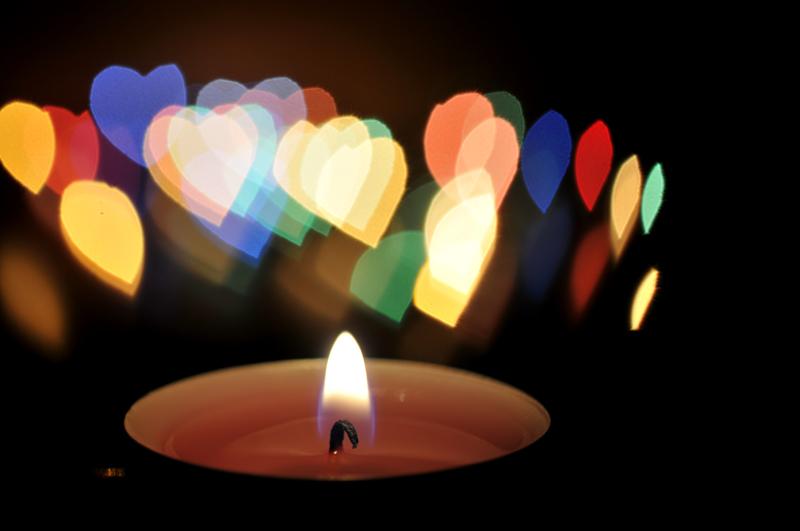 Helsingin Koskelan surman uhria muistetaan kynttilöin tänään perjantaina kello 18-20.