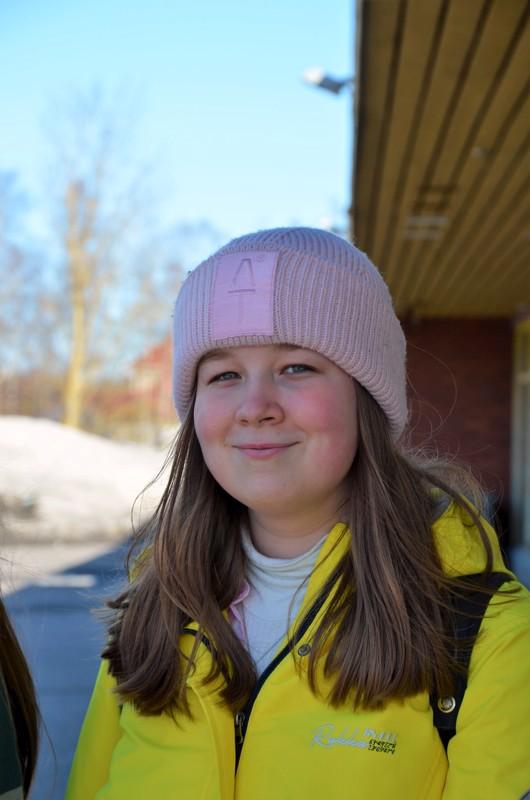 Melissa Märsylä, Kannus - Suklaa. Suklaamunat, ruohomunat.