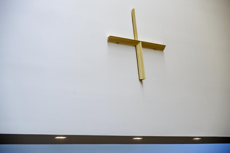 Mitä saa soittaa kirkossa ja millä soittimella. Väki otti kantaa.