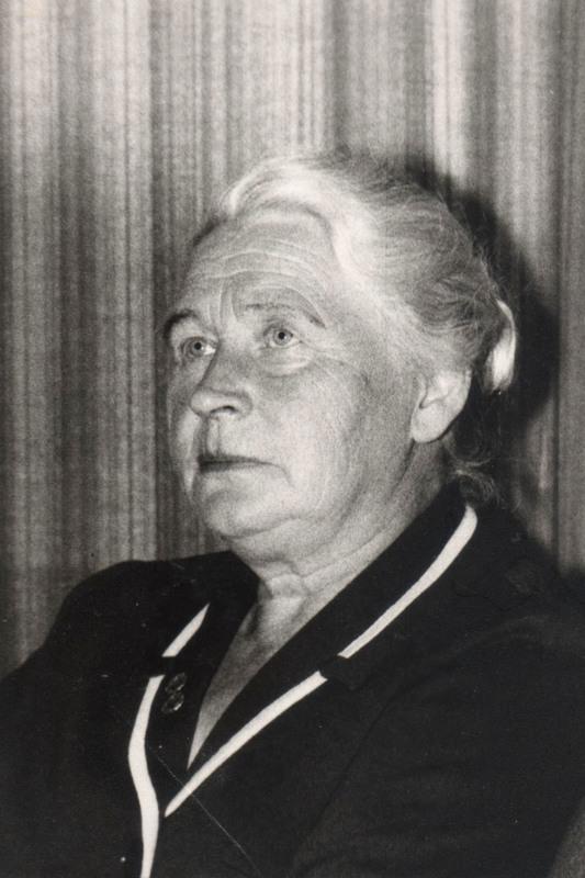 Hilkka Merikallio kirjoitti tarinoita, runoja, pakinoita ja lehtijuttuja. Hän myös tallensi ja jakoi paikallishistoriaa ja kansanperinnettä.