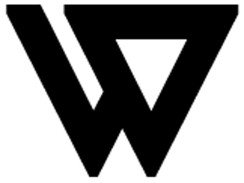 Tabw lanseerataan markkinoille kesän aikana.