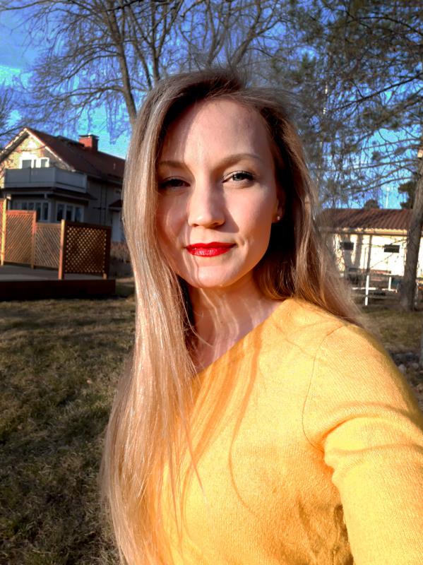 Kirjoittaja on Hj. Nortamon peruskoulun äidinkielen ja kirjallisuuden opettaja Raumalta.