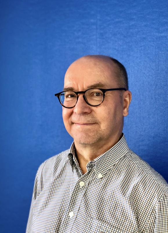 Pellon elinvoimajohtajana huhtikuusta 2019 työskennellyt Kai Korhonen on Sievin seuraava kunnanjohtaja.
