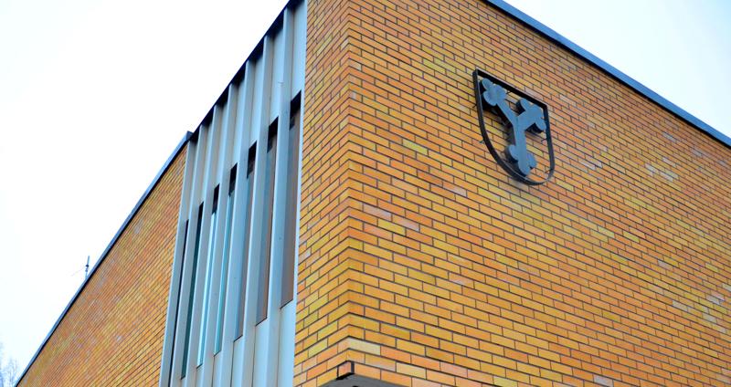 Ylivieskan kaupungin uusi elinkeinopäällikön virka kiinnosti neljää hakijaa.