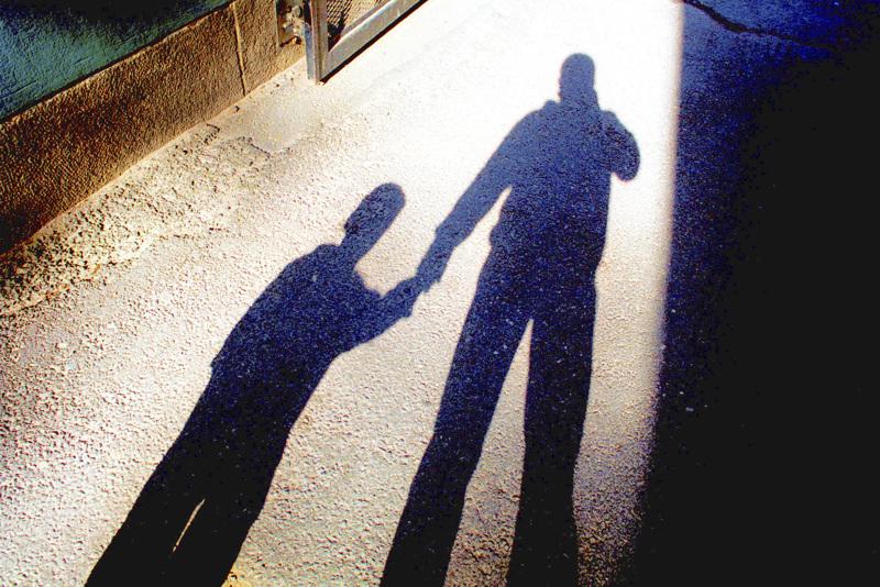 Lasten ja nuorten mielenterveyspalveluissa on parantamisen varaa.