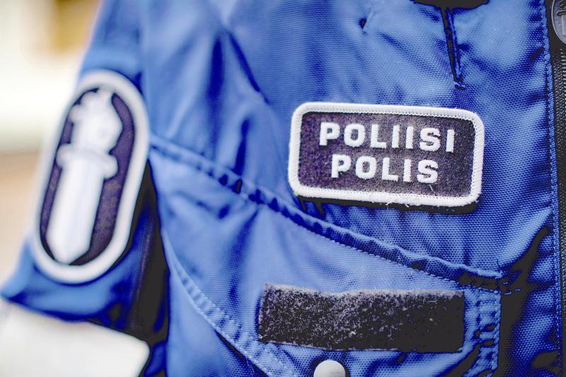 Oulun poliisilaitos kertoi Alavieskassa löytyneen vainajan varmistuneen ylivieskalaiseksi Martti Perkkiöksi.