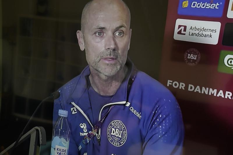 Tanskan maajoukkueen lääkäri Morten Boesen vahvisti, että Christian Eriksen sai lauantain pelissä sydänkohtauksen, jonka syy on edelleen hämärän peitossa.