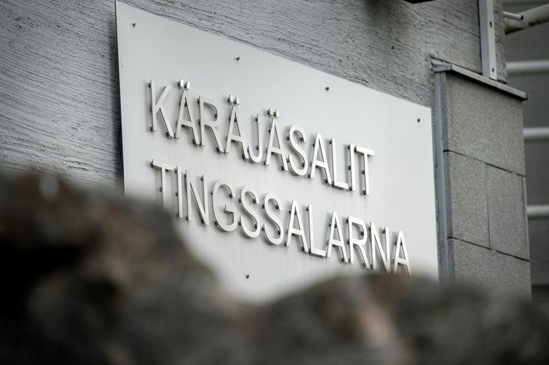 Kannuslaista yritystä vastaan nostettu kanne hylättiin Pohjanmaan käräjäoikeudessa.
