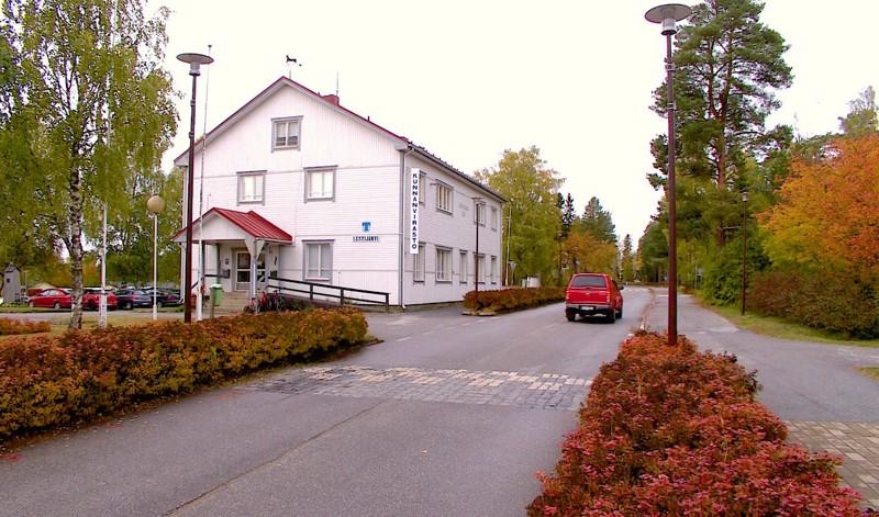 Lestijärven kunnanhallitus vastasi tarkastuslautakunnan huomautuksiin.