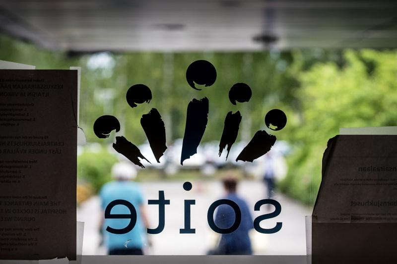 Maanantaina kokoontunut Soiten hallitus päätti palvelusetelin laajentamisesta koskemaan myös kehitysvammaisten henkilöiden asumispalvelua.