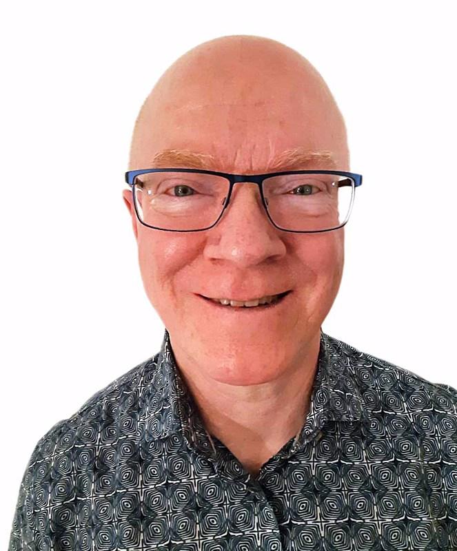 Heikki Niska