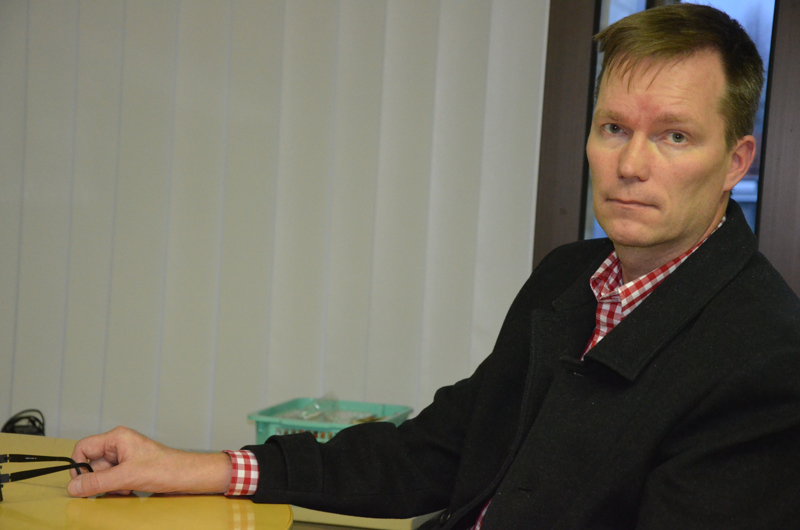Rikosylikomisario Ilkka Piispanen on käräjäoikeuden pöytäkirjan mukaan kokenut joutuneensa poliisijohdon mustalle listalle. Käräjäoikeus punnitsi, onko hänen aikaisemmat riita-asiat vaikuttaneet nimitysharkintaan syrjivästi. Oikeus päätyi siihen, ettei näyttöä ole syrjivästä toiminnasta.