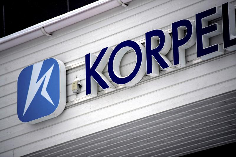 Toholammin kunnanhallitus ei hyväksynyt Korpelan Energia Oy:n jättämää kuntasähkötarjousta.