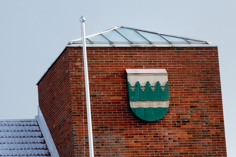 Sievin kunta on saamassa vuosien tauon jälkeen vakituisen hallintojohtajan.