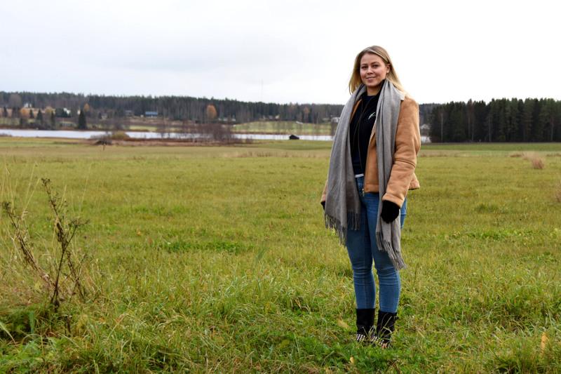 ProAgrian asiantuntijan puoleen käännytään, kun halutaan esimerkiksi varmistus sille että pellon käsittely tapahtuu varmasti tukiehtojen mukaisesti.