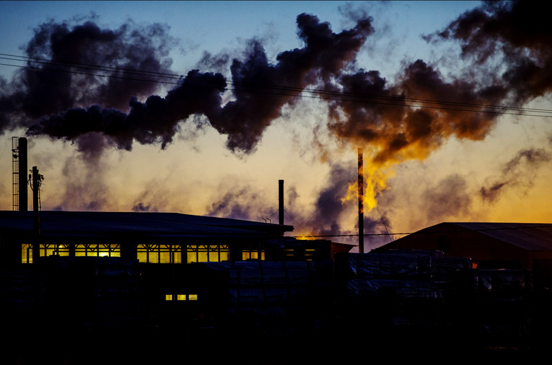 - Metsäteollisuuden luonne on muuttunut voimakkaasti vuosisadan aikana. Sahatavaran ja paperirullien lisäksi metsäteollisuus on nykyään puukuidusta tehtyjä vaatteita ja biopolttoaineita, toisin sanoen huipputeknologiaa, Janne Heikkinen kirjoittaa.