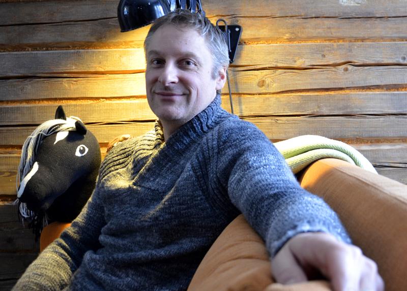 Oulaistelainen Matti Heikkinen jatkaa kristillisdemokraattisen piirin varapuheenjohtajana.