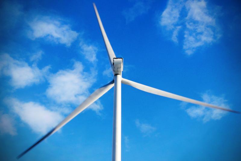Tuulivoimalat lisäävät ensi vuodesta alkaen kiinteistöverotuloja Sievissä.