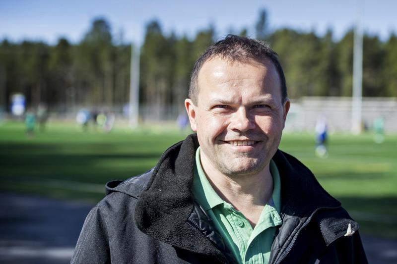 KPV:n Juniorit ry:n puheenjohtaja Jouko Vierimaa sanoo, että ensisijainen vaihtoehto on jatkaa Ykkösessä. Ensi vuonna edustusjoukkueen toiminnan pyörittämistä varten on suunnitteilla osakeyhtiön perustaminen.