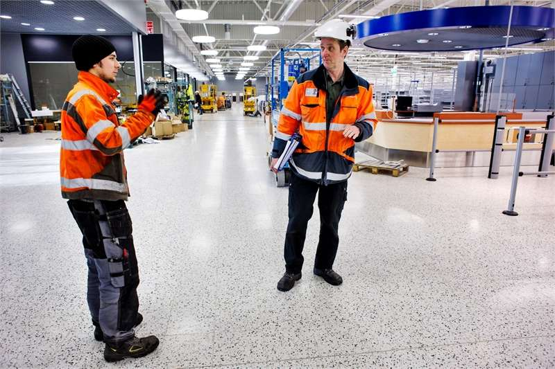 Suomen Suurin Citymarket