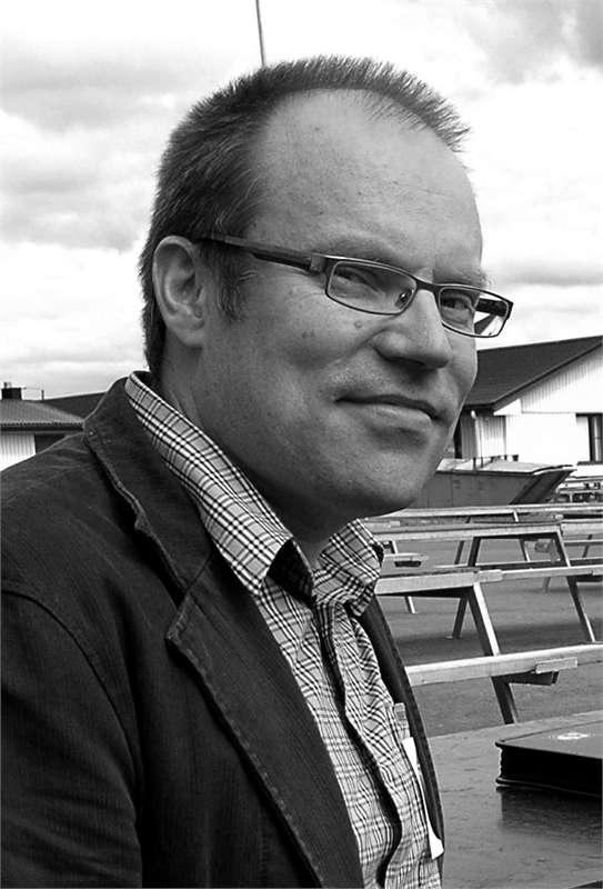 Mikko Kinnunen
