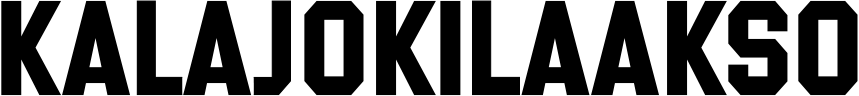 Alueuutiset KP24
