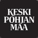 www.keskipohjanmaa.fi