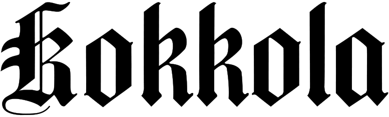 Kokkola
