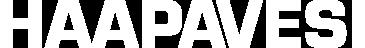 Haapavesi-lehti: digilehti, näköislehti, tuoreimmat uutiset paikkakunnalta Haapavesi