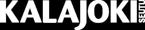 Kalajokilaakso+ - Digilehti, näköislehti, tuoreimmat uutiset