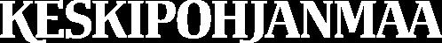 Keskipohjanmaa: digilehti, näköislehti, tuoreimmat uutiset
