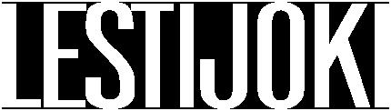 Lestinjoki: digilehti, näköislehti, tuoreimmat uutiset