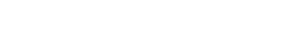 Nivala-lehti: digilehti, näköislehti, tuoreimmat uutiset paikkakunnalta Nivala