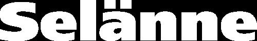 Selänne-lehti: näköislehti, uutiset paikkakunnilta Haapajärvi ja Reisjärvi
