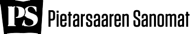 Pietarsaaren Sanomat