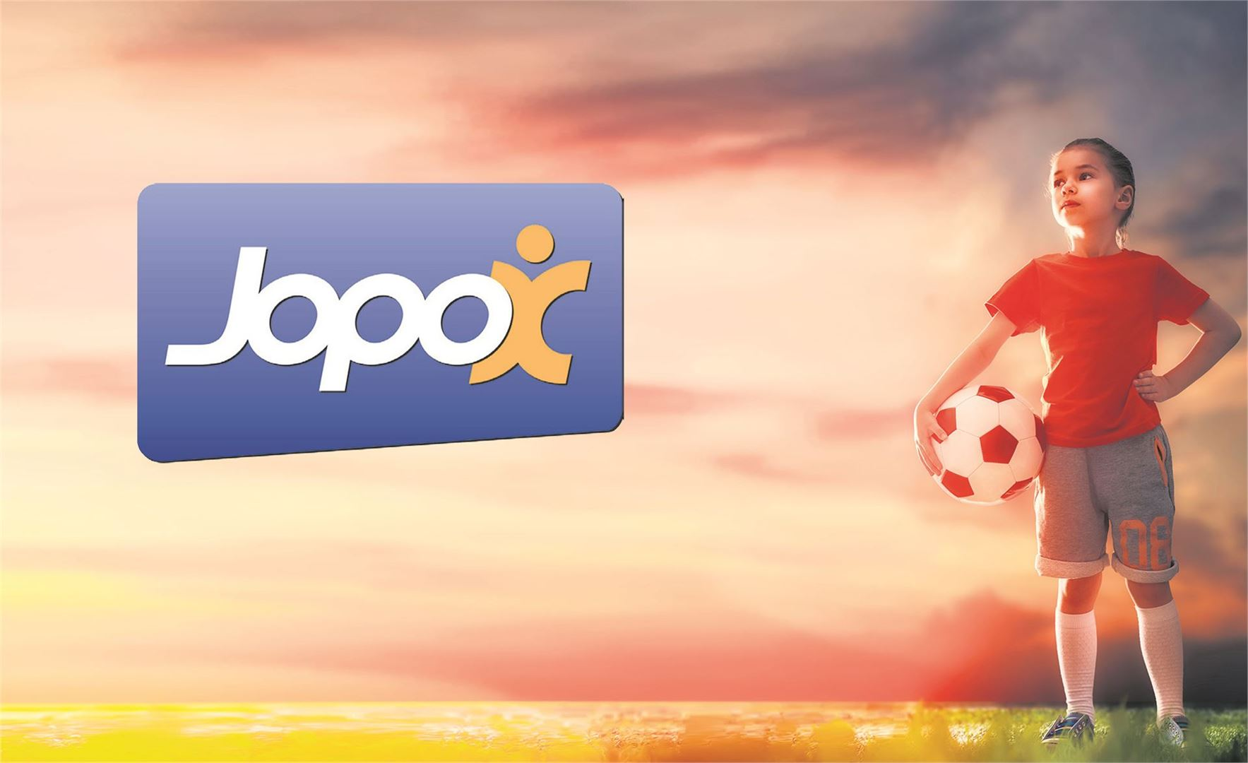 Jopox