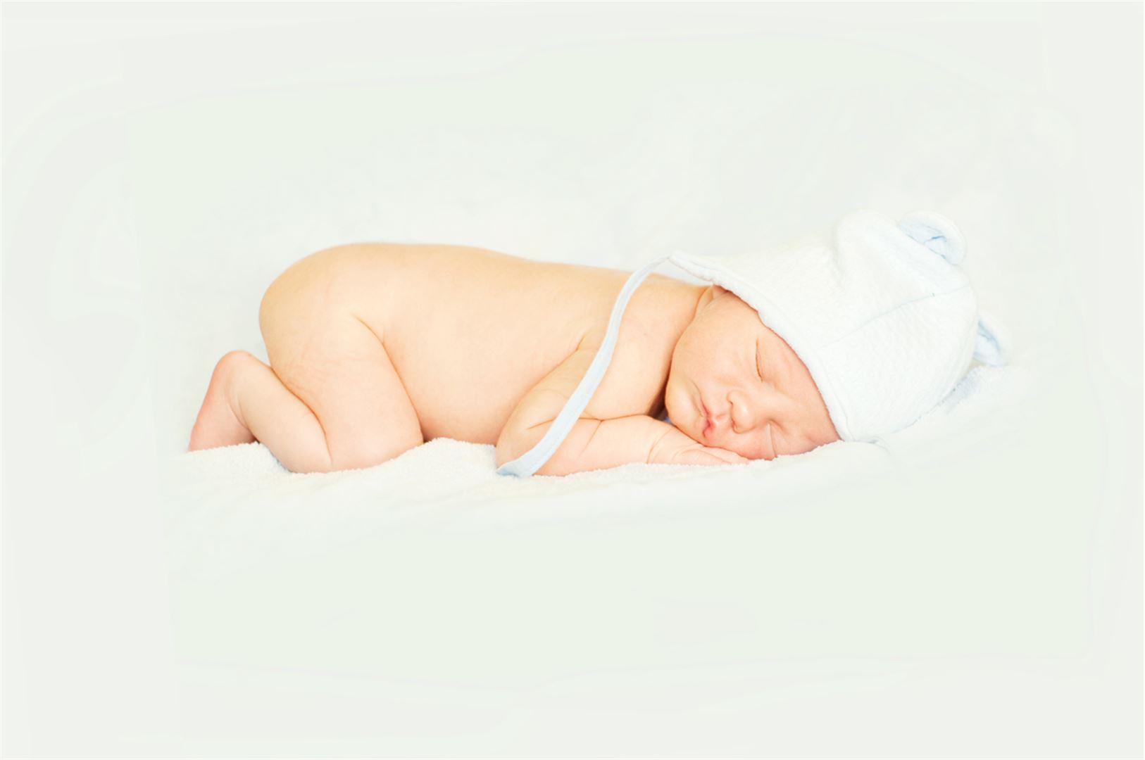 Vauvauutisia