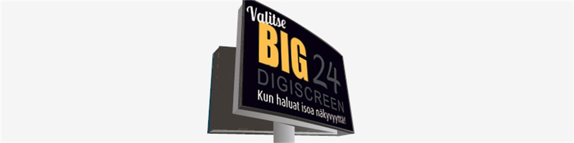 Big24 Talvi 2019