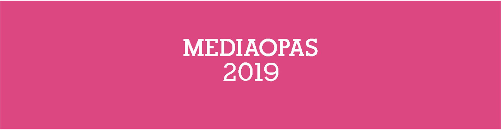 KPK Mediaopas 2019