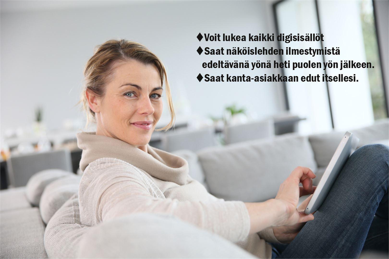psma3dk1kk7,70