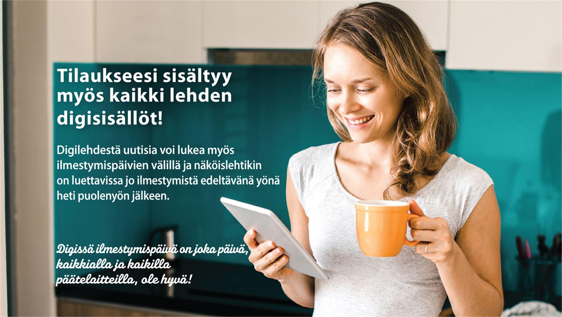 nidvtoi1kk1(toistuvaismaksu 1€/kk)