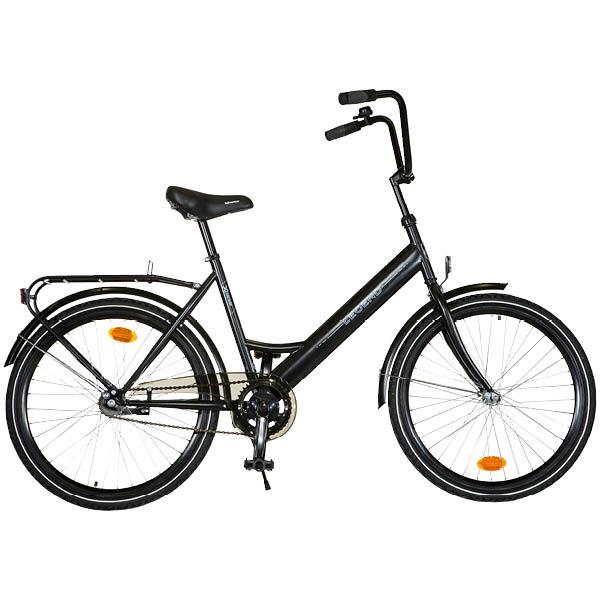 Suosittu Xtreme Legend kombipyörä hintaan 179 €, klikkaa kuvaa lisätietoihin.