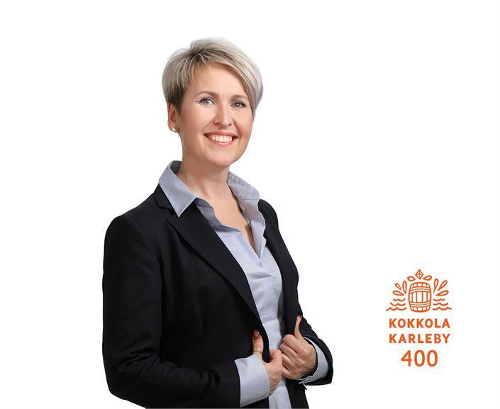 Hydrogenius Oy:n toimitusjohtajan Laura Rahikan mukaan yhtiön kehittämä teknologia tekee energiantuotannosta nollapäästöistä, ja parhaimmillaan jopa hiilinegatiivista.