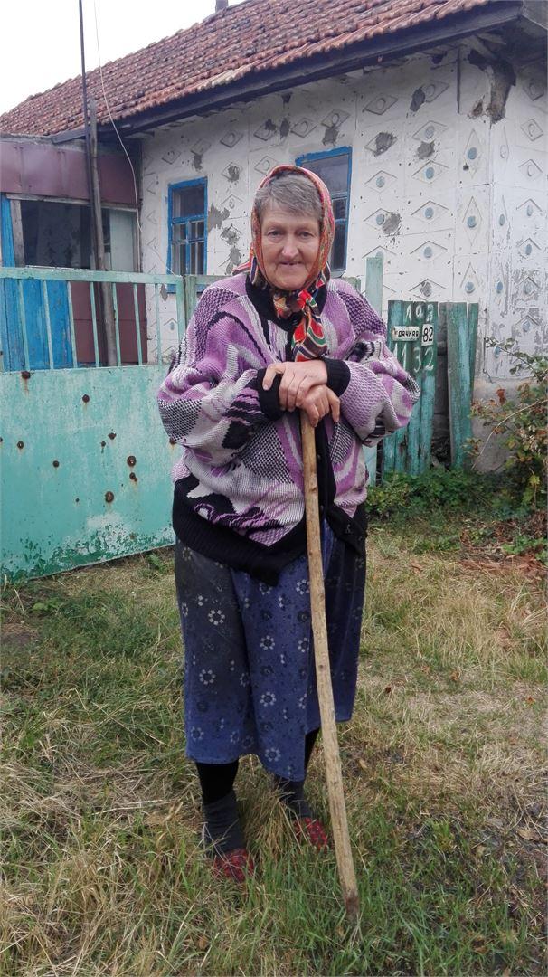 Kuva: Oxana Chelysheva